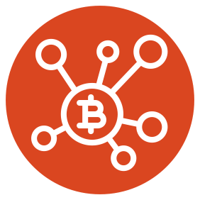 icon for crypto sessions