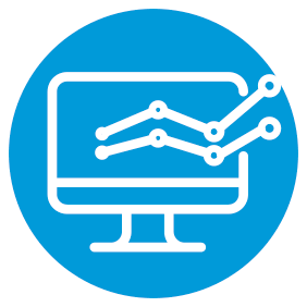 icon for data management